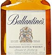 Ballantines-12-Aos-Whisky-Escocs-700-ml-0-0
