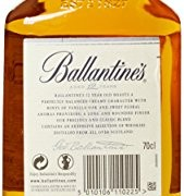ballantines 1 liter