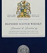 Ballantines-12-Aos-Whisky-Escocs-700-ml-0-2