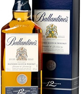 Ballantines-12-Aos-Whisky-Escocs-700-ml-0