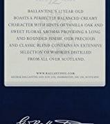 Ballantines-12-Aos-Whisky-Escocs-700-ml-0-3