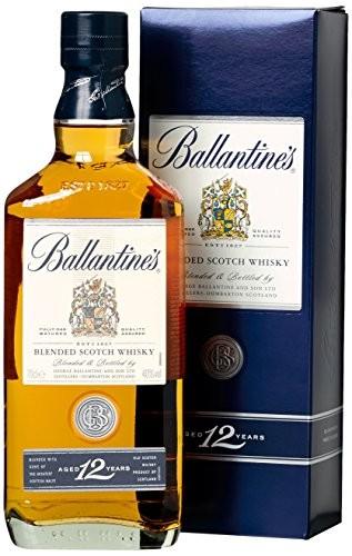 Ballantines-12-Aos-Whisky-Escocs-700-ml-0