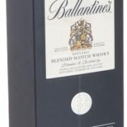 Ballantines-12-Aos-Whisky-Escocs-700-ml-0-4