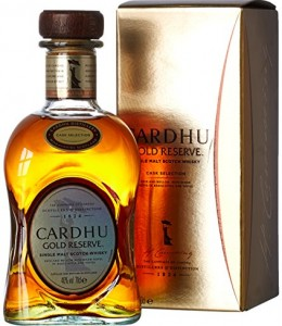 Cardhu-Gold-Reserve-Whisky-Escocs-700-ml-0