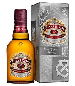 Chivas Regal-12-ans - 35cl-0