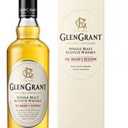 Glen-Grant-Whisky-De-Malta-Escocs-07-L-0
