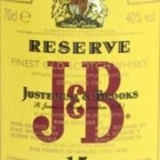JB-Reserva-Blended-Scotch-Whisky-700-ml-0-0
