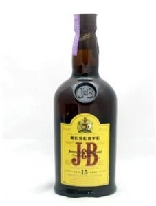 JB-Reserva-Blended-Scotch-Whisky-700-ml-0
