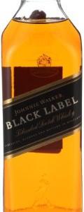Johnnie-Walker-Black-Whisky-1-botella-de-70-cl-0