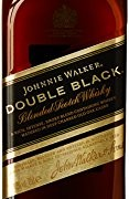 Johnnie-Walker-Doble-Black-Whisky-Escocs-700-ml-0-0