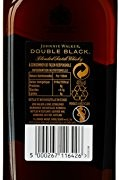 Johnnie-Walker-Doble-Black-Whisky-Escocs-700-ml-0-1