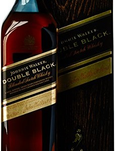 Johnnie-Walker-Doble-Black-Whisky-Escocs-700-ml-0
