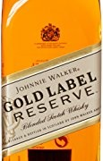 Johnnie-Walker-Gold-Reserve-Whisky-Escocs-700-ml-0-0