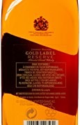 Johnnie-Walker-Gold-Reserve-Whisky-Escocs-700-ml-0-1