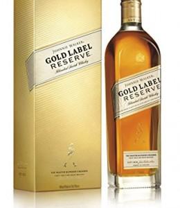 Johnnie-Walker-Gold-Reserve-Whisky-Escocs-700-ml-0