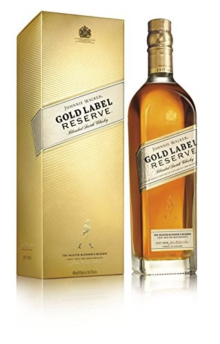 Johnnie-Walker-Gold-Reserve-Whisky-Escocs-700-ml-0
