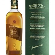 Johnnie-Walker-Green-Whisky-Escocs-700-ml-0-0