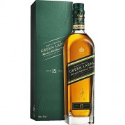 Johnnie-Walker-Green-Whisky-Escocs-700-ml-0