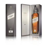 Johnnie-Walker-Platinum-Whisky-Escocs-700-ml-0-0