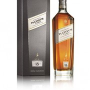 Johnnie-Walker-Platinum-Whisky-Escocs-700-ml-0