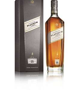 Johnnie-Walker-Platinum-Whisky-Escocs-700-ml-0