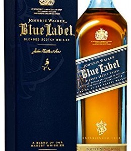 Johnnie-Walker-Whisky-etiqueta-azul-0