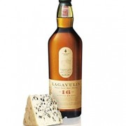 Lagavulin-Whisky-Escocs-700-ml-0-1