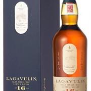 Lagavulin-Whisky-Escocs-700-ml-0