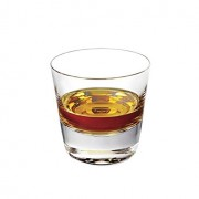 Lagavulin-Whisky-Escocs-700-ml-0-2