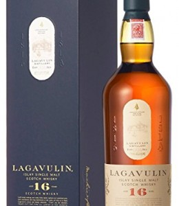 Lagavulin-Whisky-Escocs-700-ml-0
