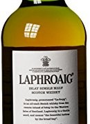 Laphroaig-Whisky-700-ml-0-0