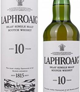 Laphroaig Whisky-700-ml-0