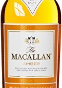 Macallan-Fine-Oak-Macallan-Amber-40-Botella-70-cl-Whisky-Malta-0-0
