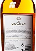 Macallan-Fine-Oak-Macallan-Amber-40-Botella-70-cl-Whisky-Malta-0-1