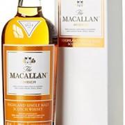 Macallan-Fine-Oak-Macallan-Amber-40-Botella-70-cl-Whisky-Malta-0
