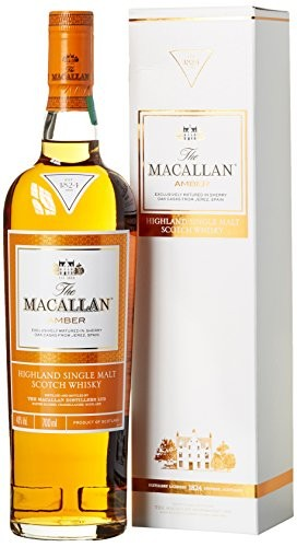 Macallan-Fine-Oak-Macallan-Amber-40-Botella-70-cl-Whisky-Malta-0