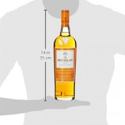 Macallan-Fine-Oak-Macallan-Amber-40-Botella-70-cl-Whisky-Malta-0-4