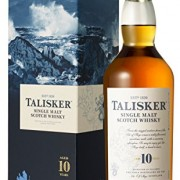 Talisker Whisky-Escocs-700-ml-0