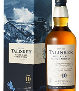 Talisker-Whisky-Escocs-700-ml-0