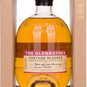 The-Glenrothes-Select-Reserve-Whisky-malta-70-cl-0