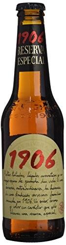1906-Cerveza-Reserva-Especial-Pack-de-6-botellas-de-33-cl-0-5