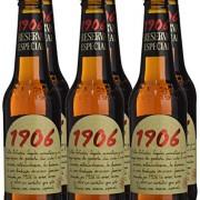 1906-Cerveza-Reserva-Especial-Pack-de-6-botellas-de-33-cl-0-6