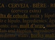 1906-Cerveza-Reserva-Especial-Pack-de-6-botellas-de-33-cl-0-7