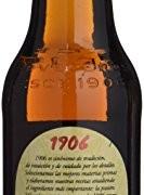 1906-Cerveza-Reserva-Especial-Pack-de-6-botellas-de-33-cl-0-9
