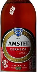 Amstel-Cerveza-Botella-1-l-0