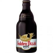 Brasserie-Van-Steenberge-Gulden-Draak-9000-33Cl-X6-0-0
