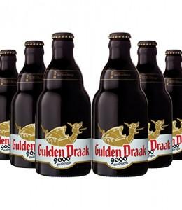 Brasserie-Van-Steenberge-Gulden-Draak-9000-33Cl-X6-0