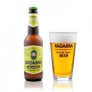 Cerveza-KADABRA-Pack-degustacin-avanzada-de-12-unidades-de-33cl-0-0