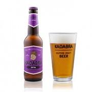 Cerveza-KADABRA-Pack-degustacin-avanzada-de-12-unidades-de-33cl-0-1