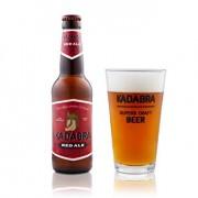 Cerveza-KADABRA-Pack-degustacin-avanzada-de-12-unidades-de-33cl-0-2